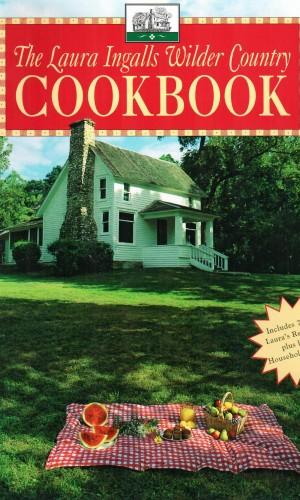 LIWCountryCookbook2