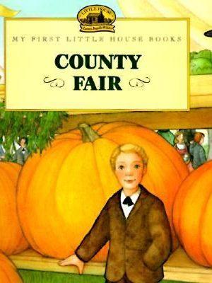 County Fair 2