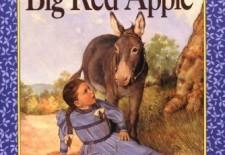 Roger Lea MacBride Books