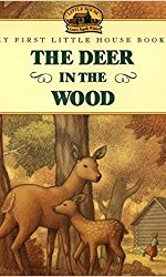 The Deer in the Wood 2