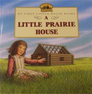 littleprairiehouse