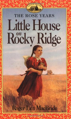 LH on Rocky Ridge