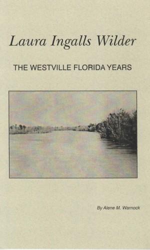 Westville Florida Years