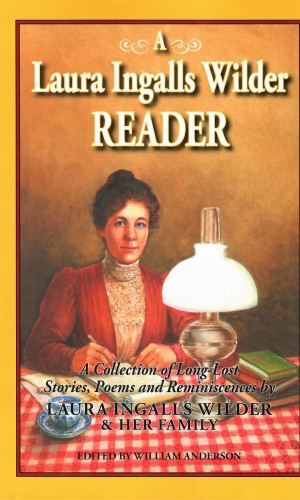 LIW Reader
