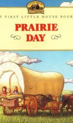 Prairie Day 3
