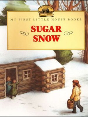 Sugar Snow 2