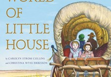 Other Books on Little House