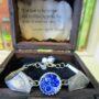China Bracelet1 #041