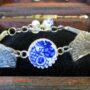 China Bracelet2 #041