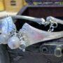 silverware bracelet gray stone3