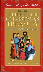 LH Christmas Treasury