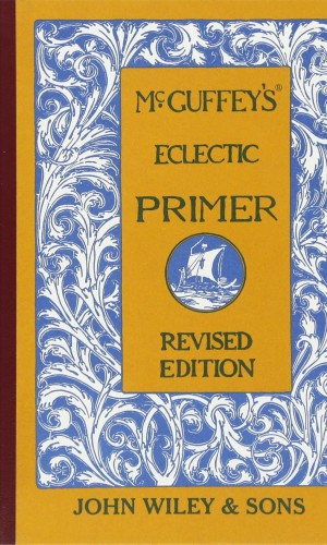 Eclectic Primer