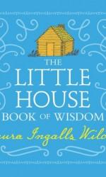 LH Book of Wisdom