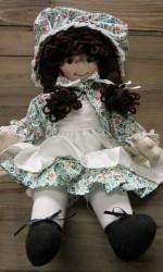 Laura Doll1