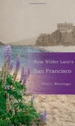 RWL San Francisco