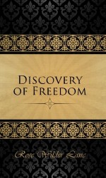 Discovery of Freedom