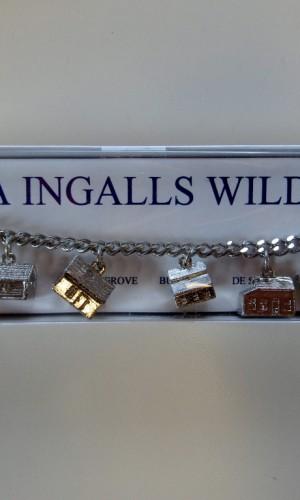 braceletsites